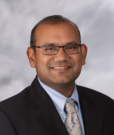 Dr. Sumit K. Gupta MD | Eye Care | University| Concord