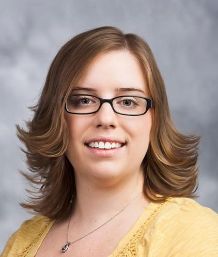 Dr. Heather Morrison AUD, CCC-A, FAAA | Audiology | Lincolnton
