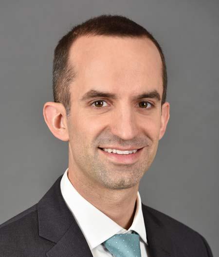 Jad Jabbour, MD| Pediatric ENT doctor | Pediatric Airway in