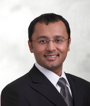 Dr. Kashyap B. Kansupada MD | Eye Care | Cataracts | Belmont & Huntersville
