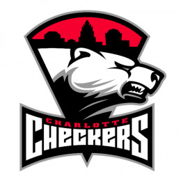 Charlotte Checkers | CEENTA Partner