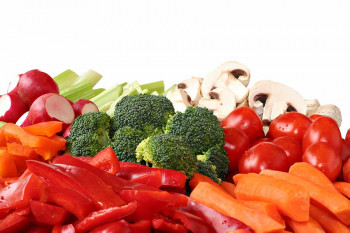 Healthy vegetables for diabetics