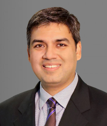 Dr. Omar S. Punjabi MD | Eye Care | SouthPark, Matthews
