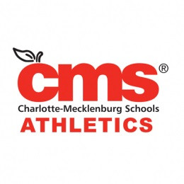 Charlotte-Mecklenburg Schools Athletics | CEENTA Partner