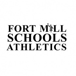 Fort Mill Schools Athletics| CEENTA Partner