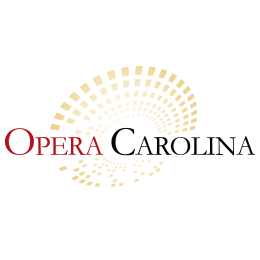 Opera Carolina | Partnership