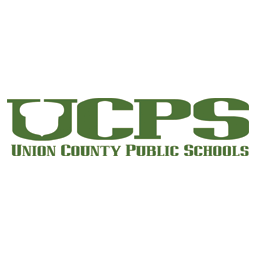 Union County Schools | CEENTA Partner
