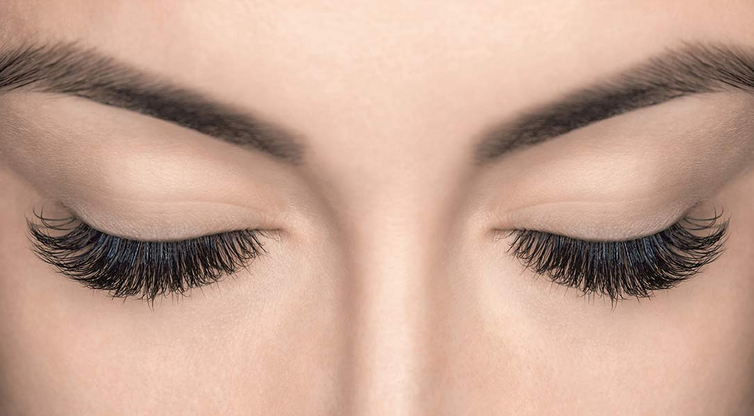 Latisse Vs Eyelash Extensions Ceenta