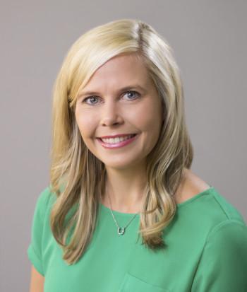 Leighanne Dorton, MD