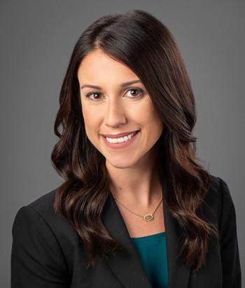 Nicole Rose, OD