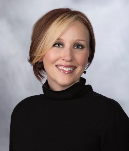 CEENTA Voice & Swallowing Specialist Lori Ellen Sutton, MA, CCC-SLP